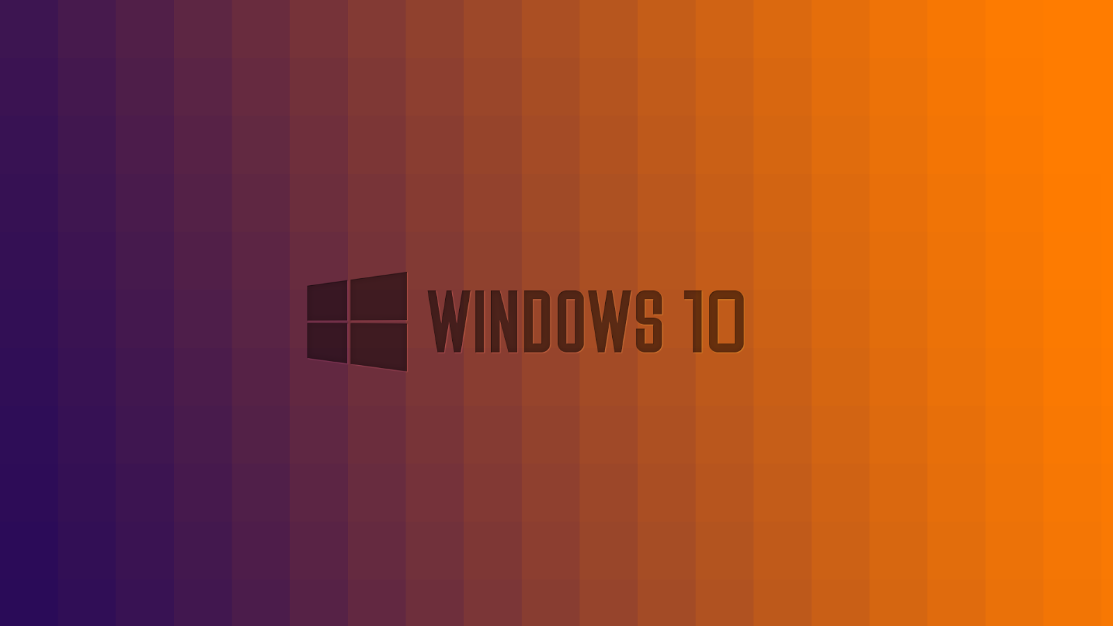 Window 10 pro enterprise technical preview build 10074 for x32 window 10 pro enterprise technical preview build 10074 for x32 x64 with language pack ccuart Image collections