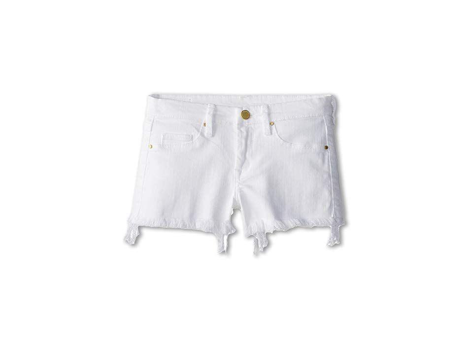 Appaman Kids Mens Cut Off Denim Shorts Toddler//Little Kids//Big Kids