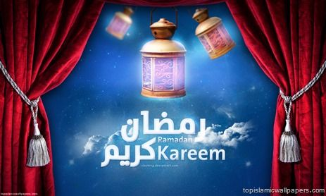 Beautiful Ramadan Kareem Hd Wallpaper For Pc Ramadan Kareem Wallpaper Pc Ramadan