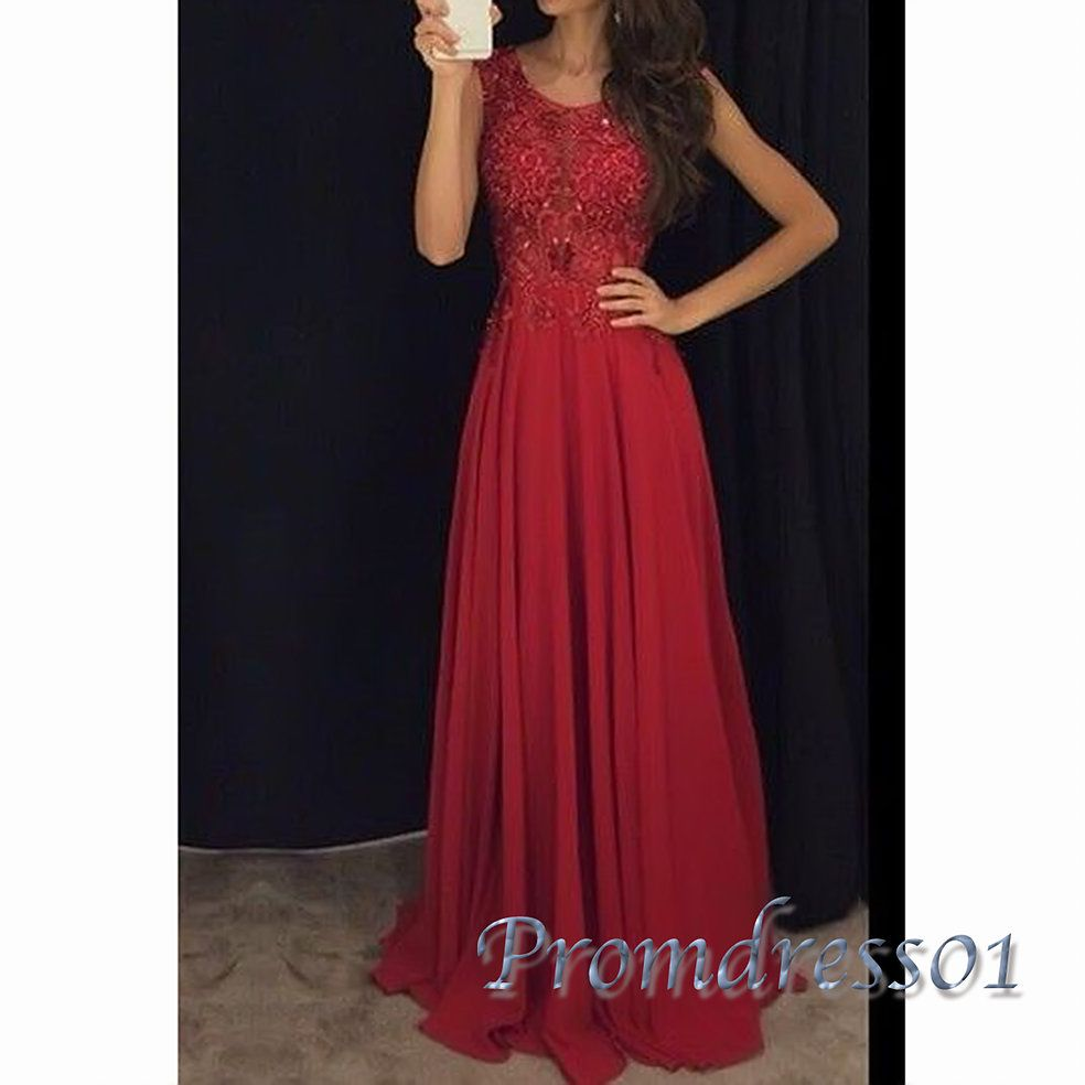 affordable high quality prom dresses by promdress free