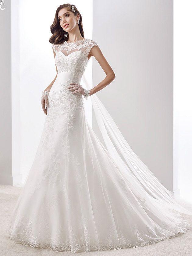Schön Hochzeitskleider Cincinnati Fotos - Brautkleider Ideen ...