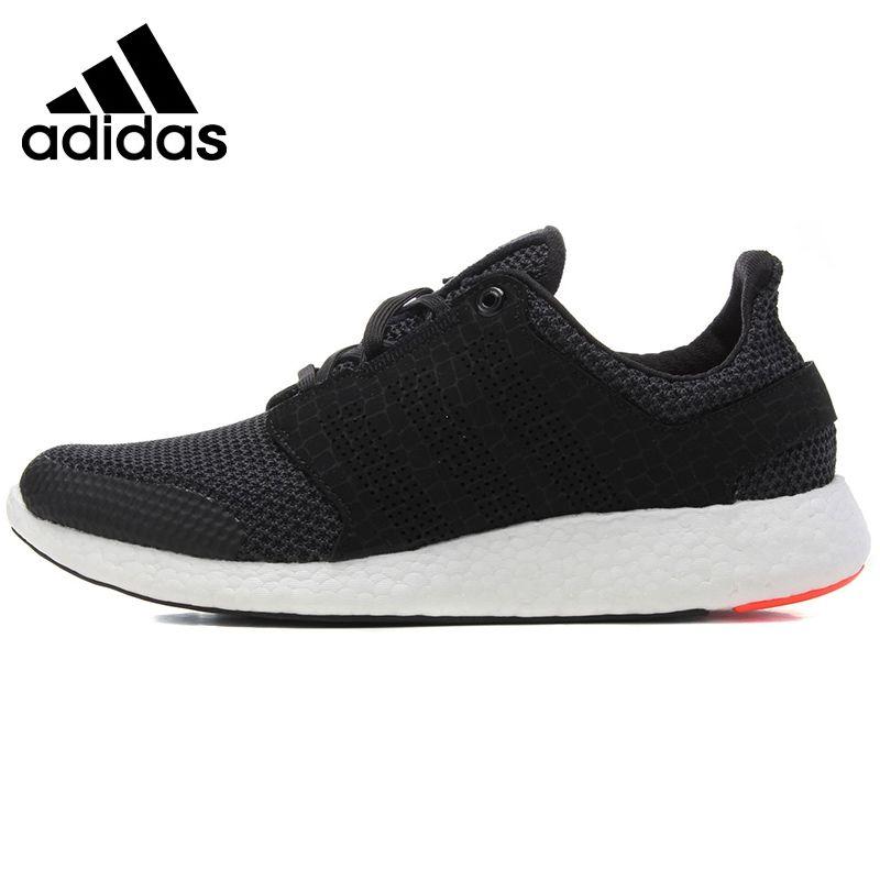 daftar harga sepatu gunung adidas. www adidas com zapatos gratis 2149f48844