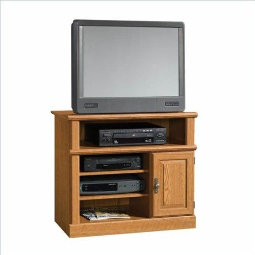 Pin By Linnette On Bedroom Accessories Highboy Tv Stand