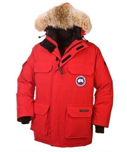 buy canada goose expedition parka online