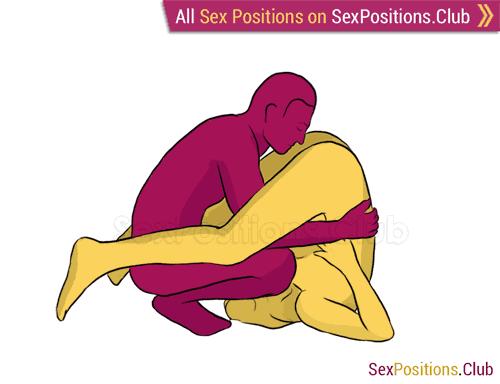 Desirae spencer orgasm