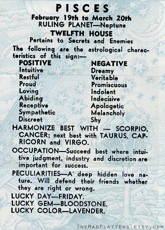 horoscop aries 20 januaryie