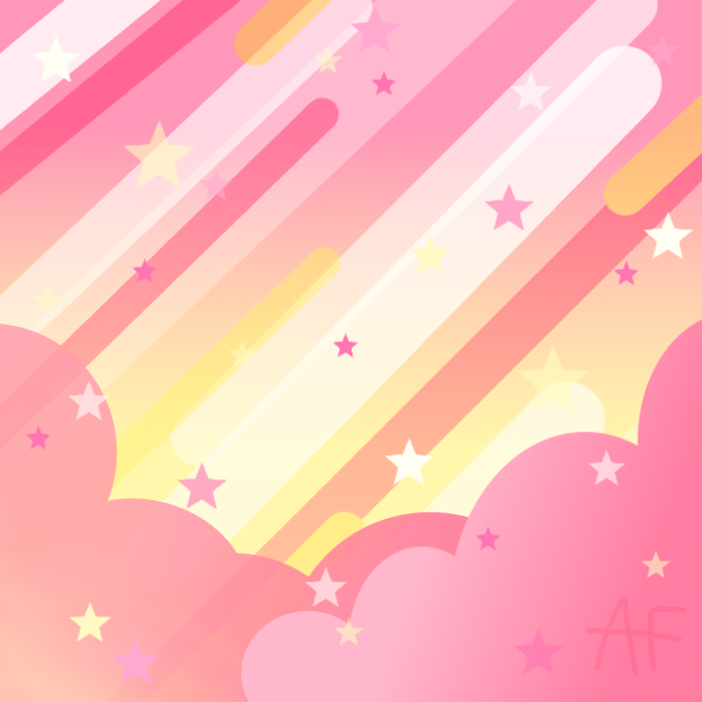 Steven Universe Iphone Wallpaper: Steven Sky By Mellowsrule On DeviantArt