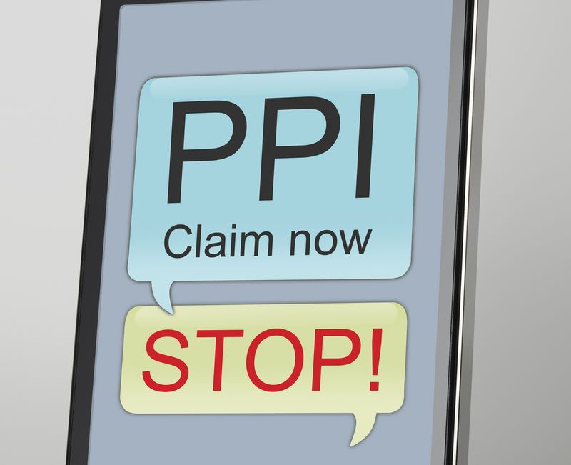 Lets save some money ppi claims made easy all you need to know to save commission or more its easy to claim your own mis sold ppi back solutioingenieria Image collections