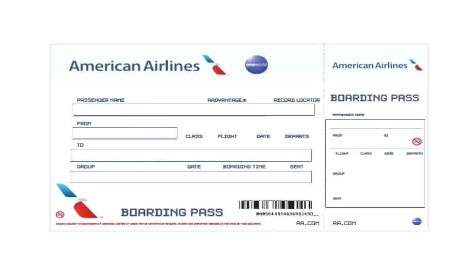 Idea By Carlotta Diani On Travel Cakes Boarding Pass Template