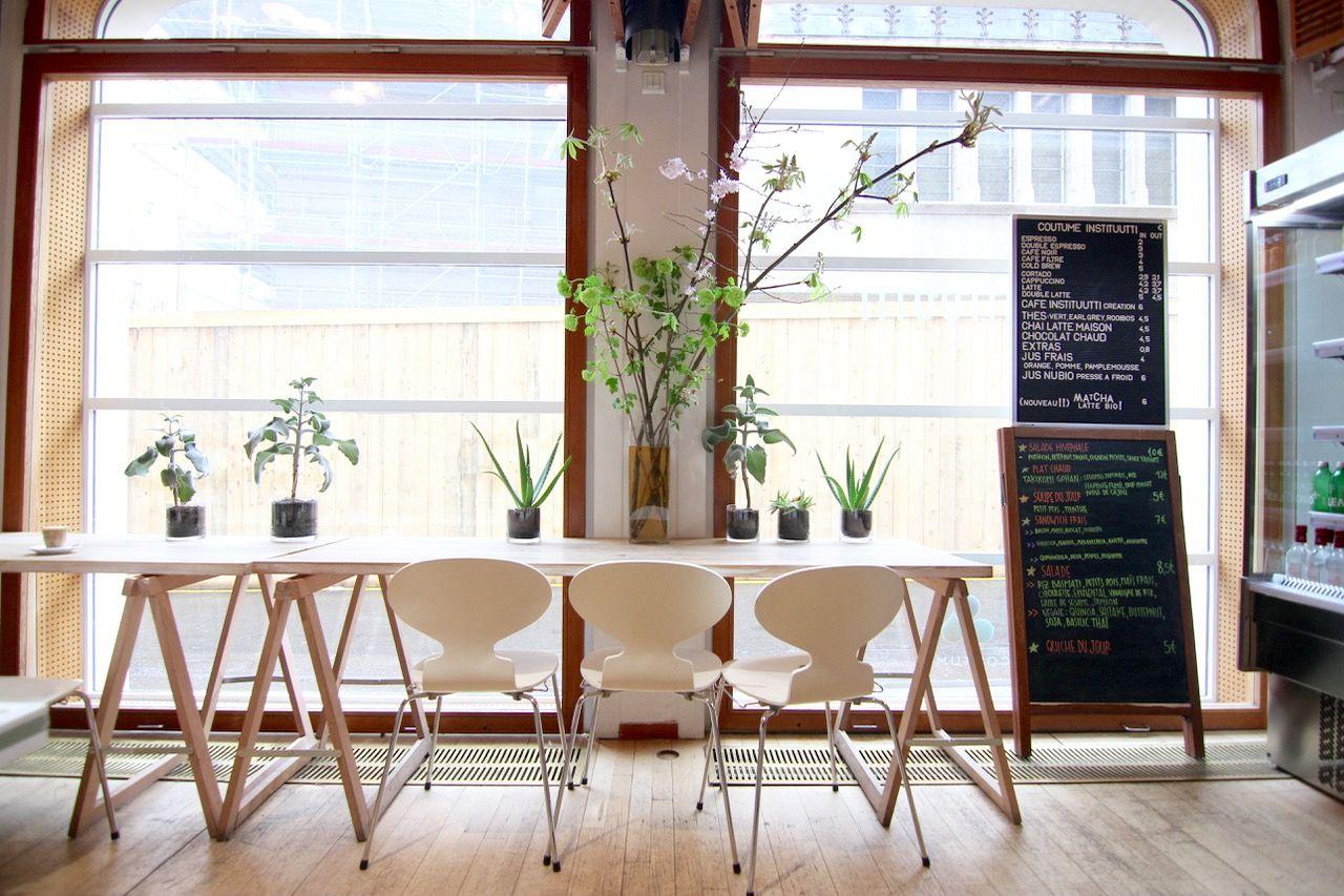 coutume instituutti institut finlandais photo les jolis mondes shop cafes pinterest. Black Bedroom Furniture Sets. Home Design Ideas