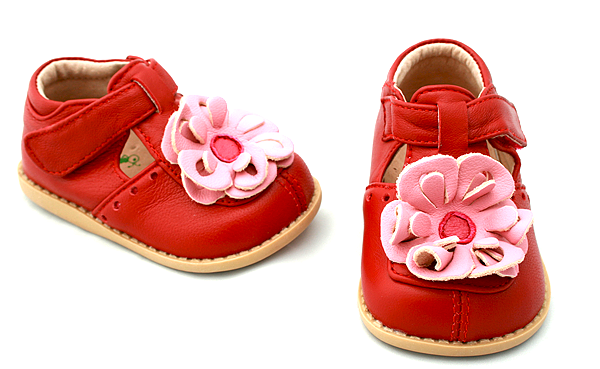 Livie And Luca Shoes Toddler Girl Shoes Best Toddler Shoes Toddler Shoes