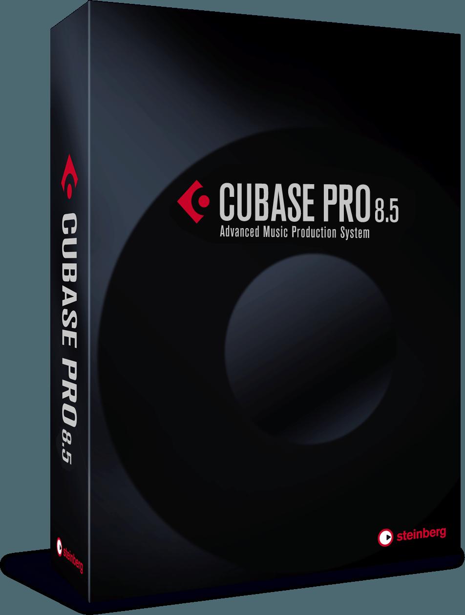 code dactivation cubase 9 crack