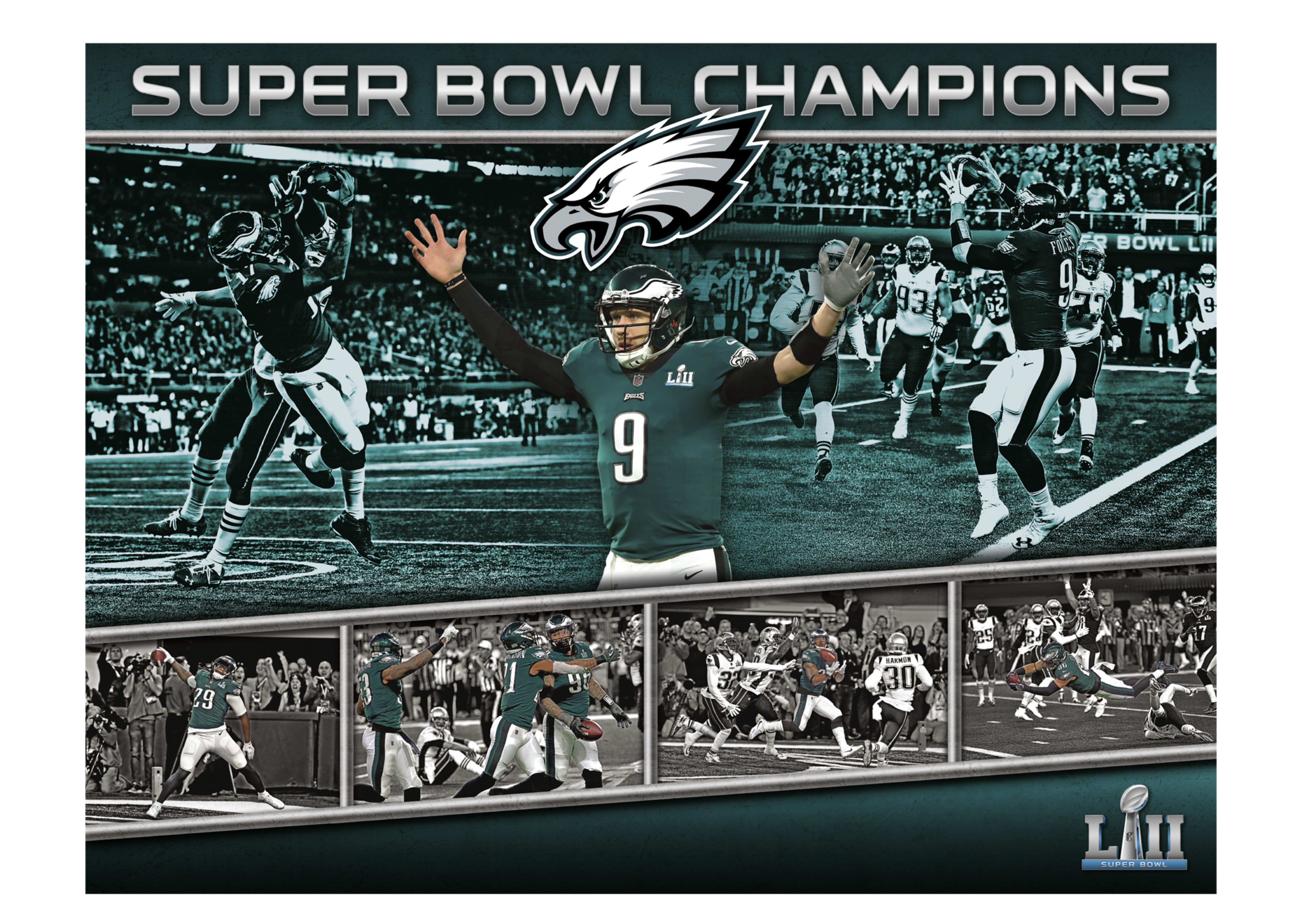 Philadelphia Eagles Man Cave Accessories : Personalized nfl locker room sign canvas man cave gifts