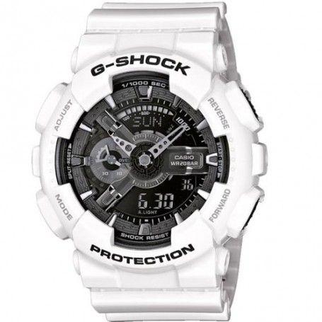 5ba09e69060  E-Clock  Relógio G-Shock DW-5600E R  319