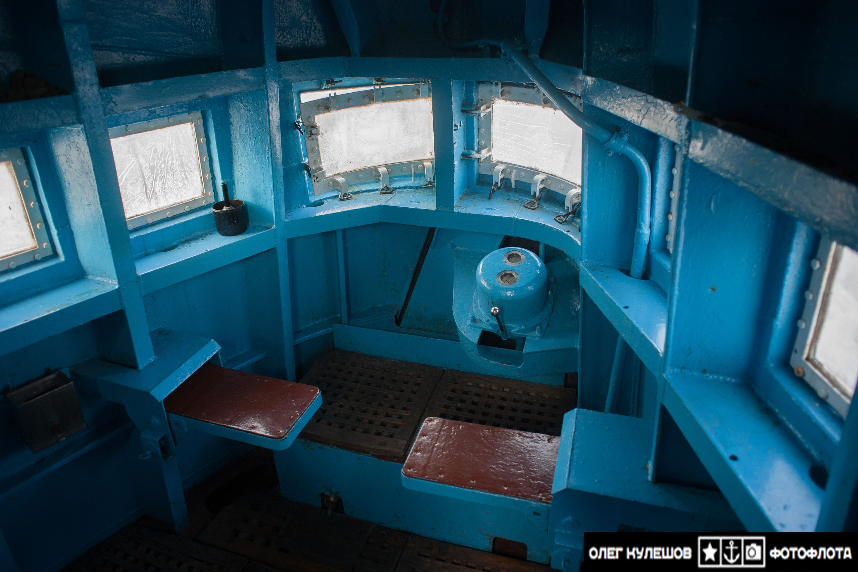 Pr 941 Akula Nato Typhoon Cold War