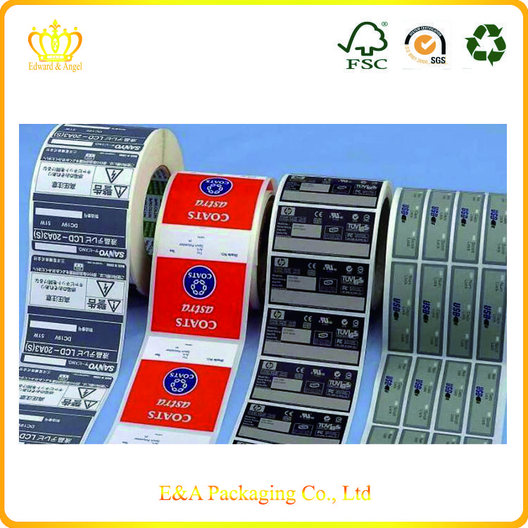 Check out this product on alibaba com appcustom wholesale printing sticker https m alibaba com zv6bmy