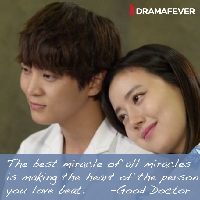 50 K-drama quotes about true love 50, True love and Love