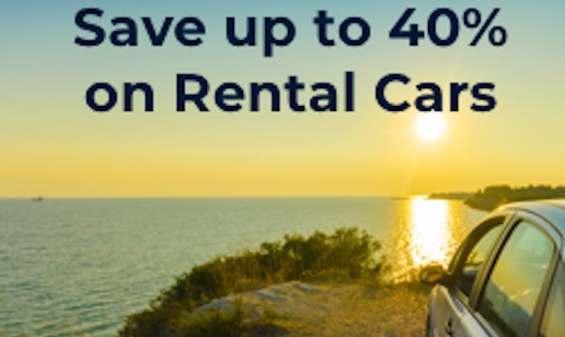Express Car Rental Deals At Priceline Car Rental Deals Car