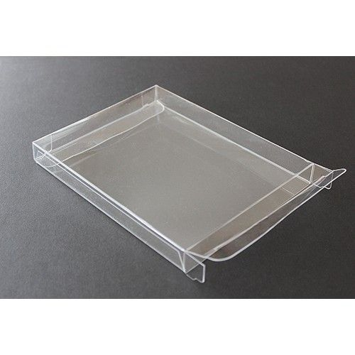 A2 12 notecard clear plastic box 4 12 x 5 78 x 58 stuff a2 12 notecard clear plastic box 4 12 x 5 78 x 58 stuff to buy pinterest box envelopes and cards m4hsunfo