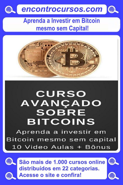 lucro trailer crypto bot como investir bitcoin no ira