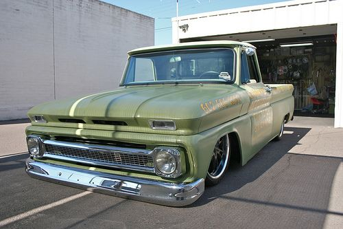 just a great c-10 Vehicles Pinterest Cars