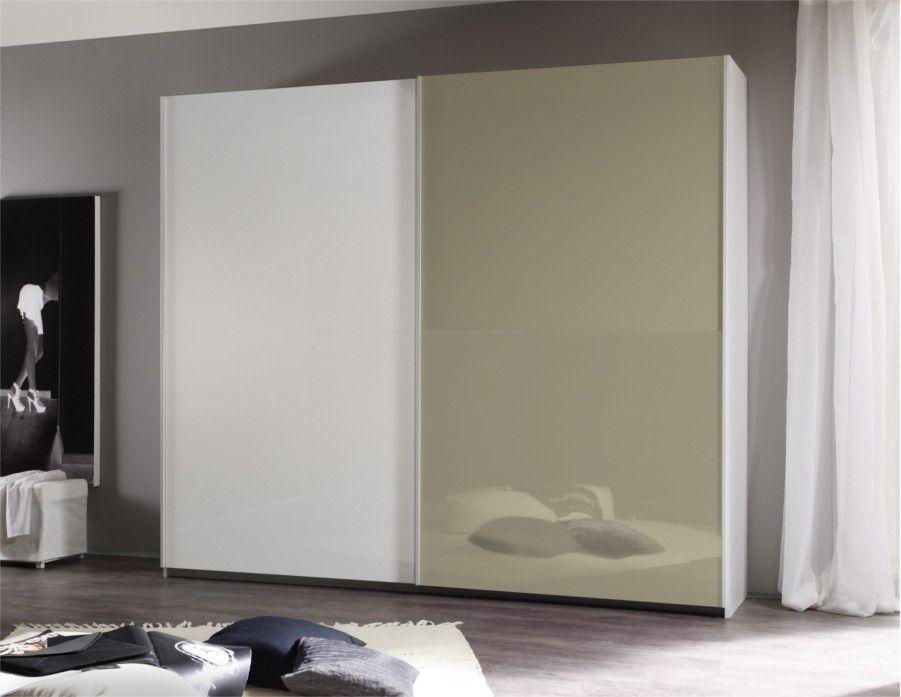 Home Decor Ante Scorrevoli.Image Result For Armadi Ante Scorrevoli Specchio Ideas For Home