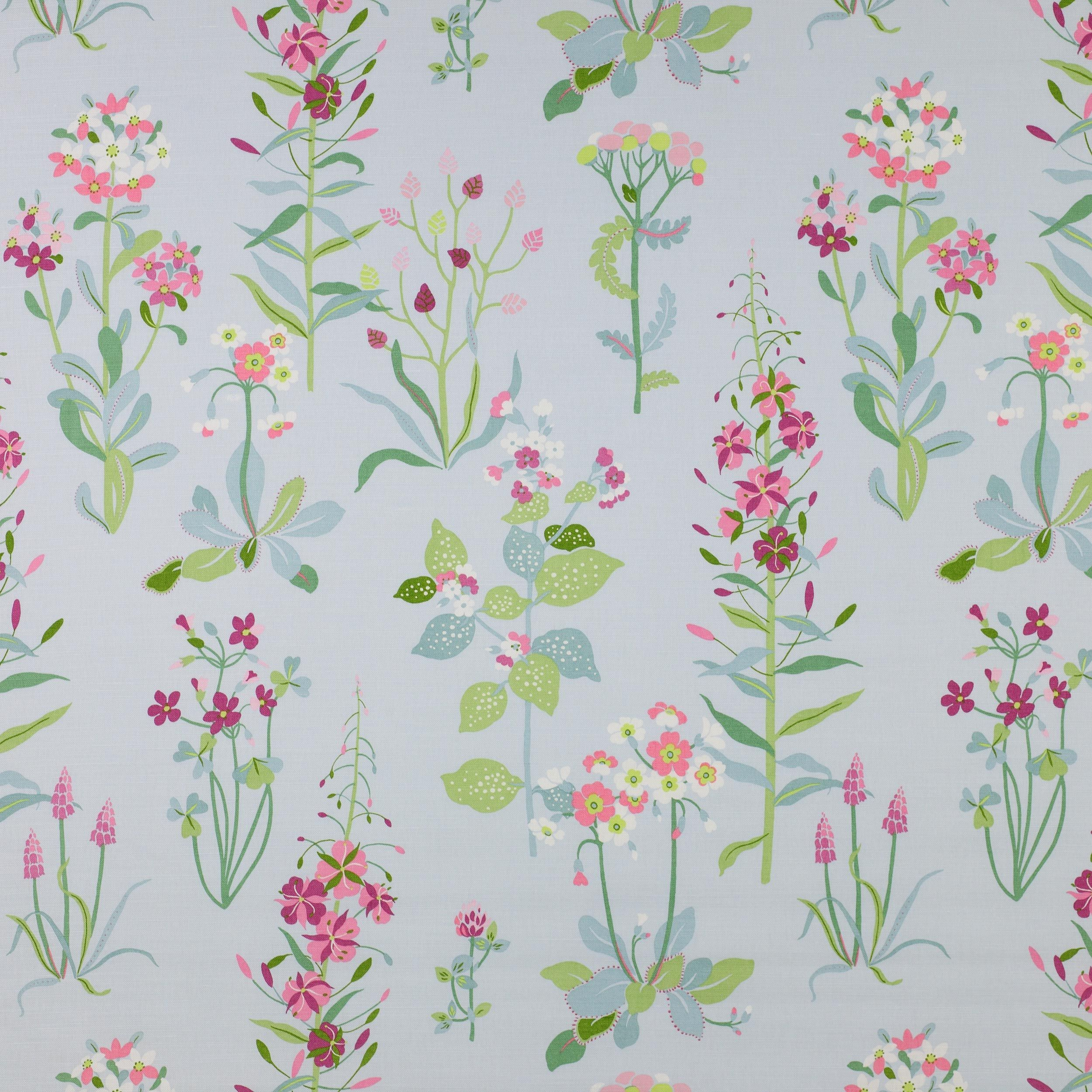 Willowbrook fabric cowtan design library coventry master discover all the information about the product upholstery fabric for curtains floral pattern cotton willowbrook jane churchill and find where you jeuxipadfo Choice Image