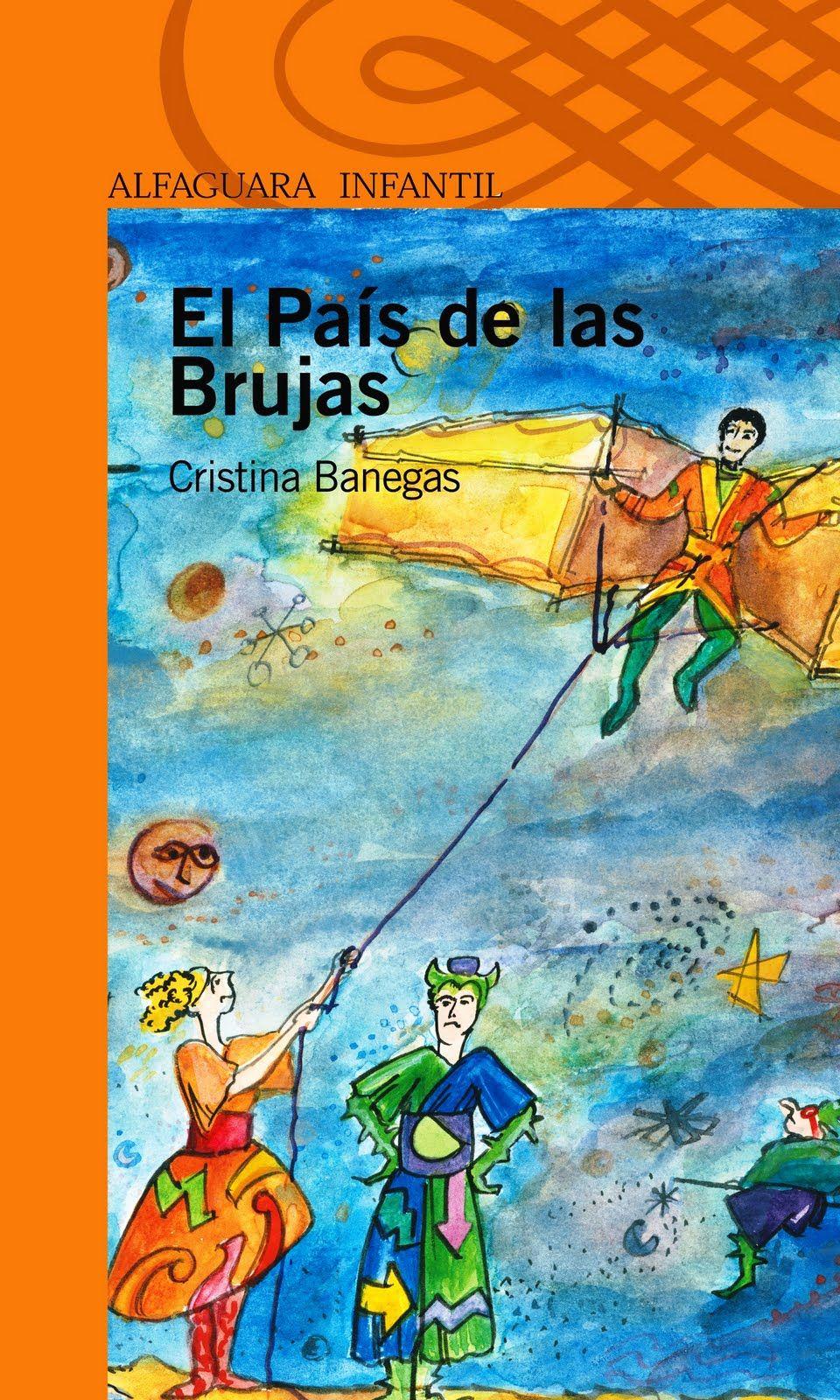 El País De Las Brujas Ebook Cristina Banegas Descargar El Ebook Libros En Línea Libros Tienda De Libros Online
