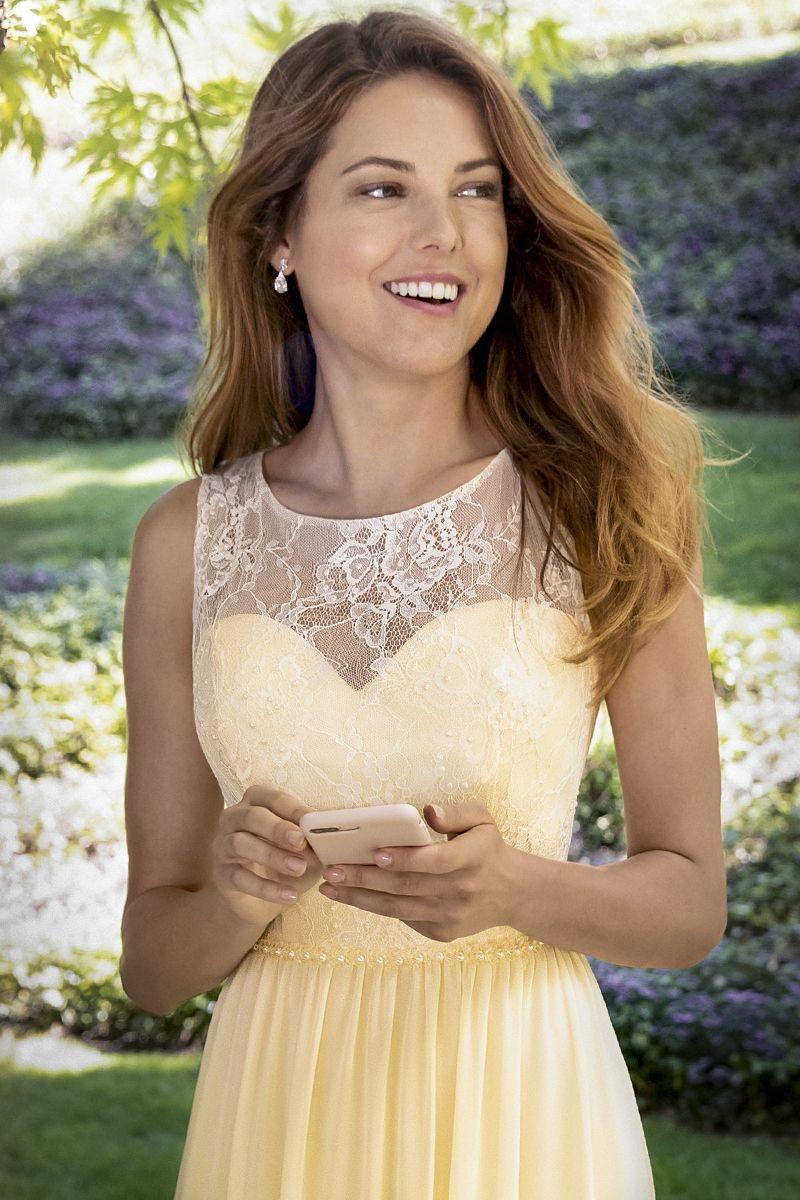 KLEEMEIER  Brautkleider, festliche Kleider & Dessous  Festliche
