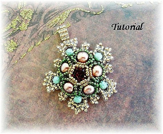 matrix jewelry design tutorials pdf