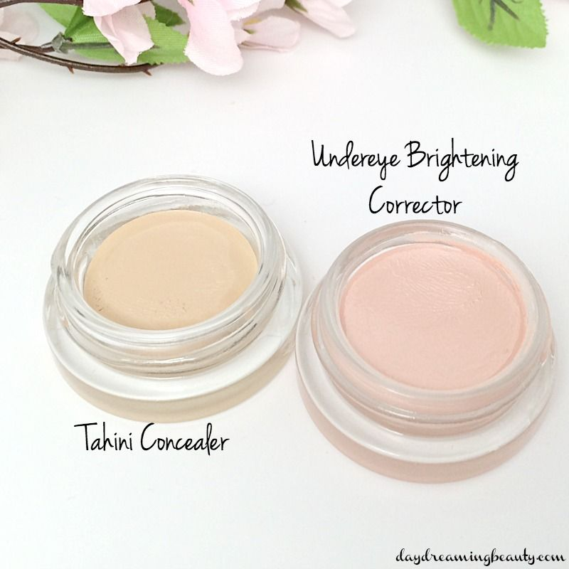Under Eye Brightening Corrector by BECCA #20