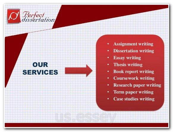 reflective paper format myself essay writing essay writing for reflective paper format myself essay writing essay writing for class 5 format for a essay how to write research paper introduction help assignment uk