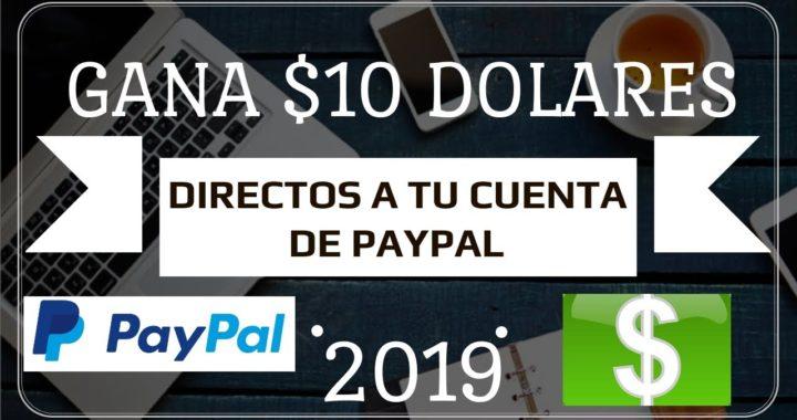 Como Ganar Dinero Por Internet En Peru 2019 Sin Nada De Inversión Gánatelavida Com Ganar Dinero Por Internet Dinero Por Internet Ganar Dinero