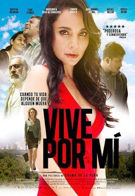 Cinema Unickshak Vive Por Mi Cine México Estreno 20 De Julio 2017 Películas Completas Peliculas Cine
