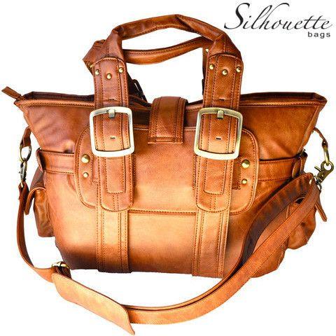 Silhouette Bags — Women's DSLR Camera Bag | Silhouette Bags - Camera Bags For Women. We need these!