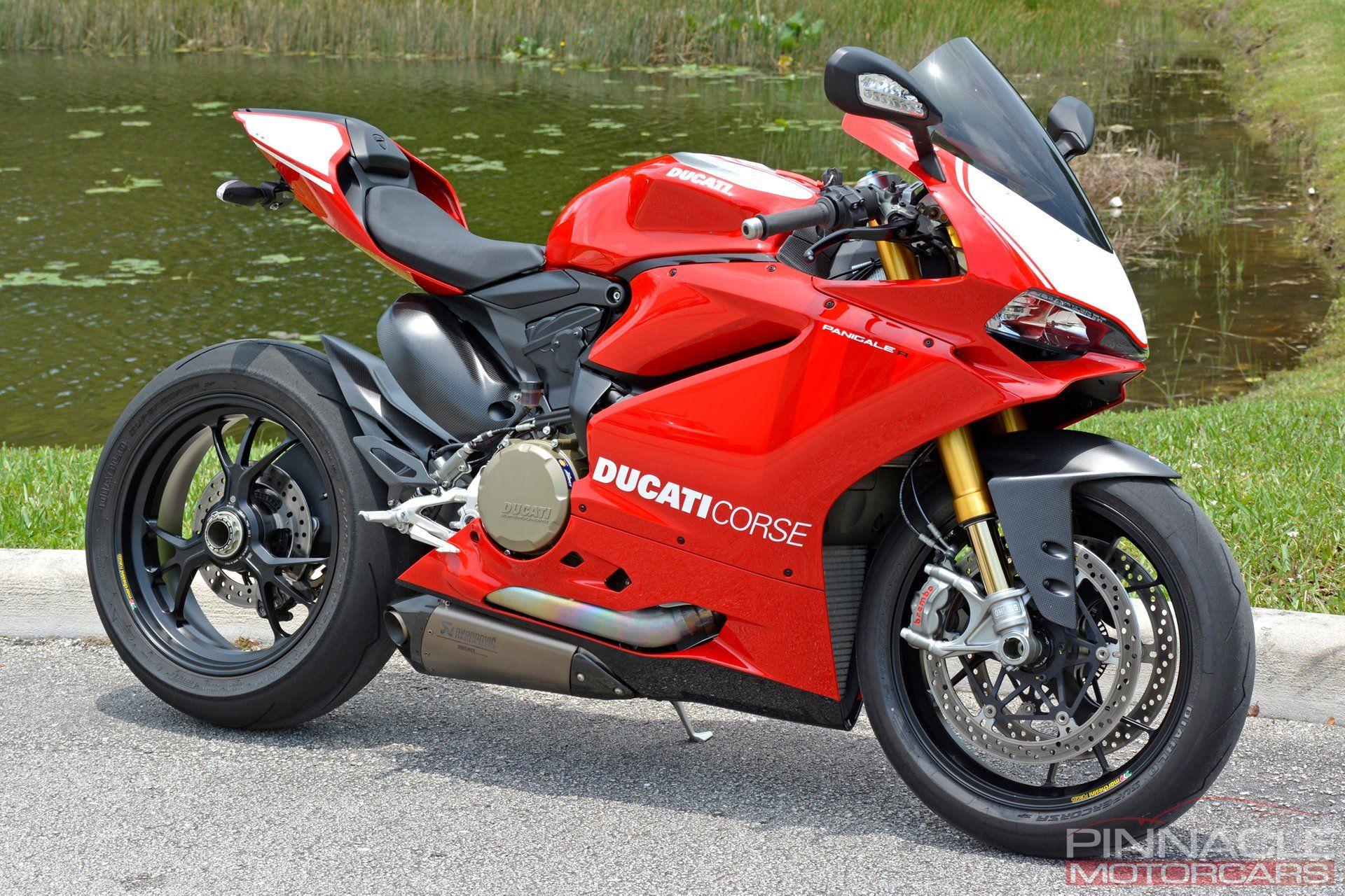 Ducati Panigale For Sale Ducati Panigale Ducati Ducati 848
