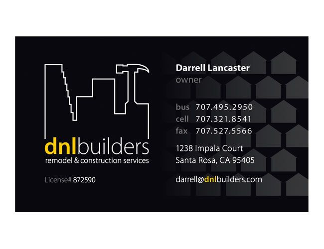 Jaz cardsg 49613508 pixels joinery branding inspiration jaz cardsg 49613508 pixels joinery branding inspiration pinterest business cards and logos colourmoves