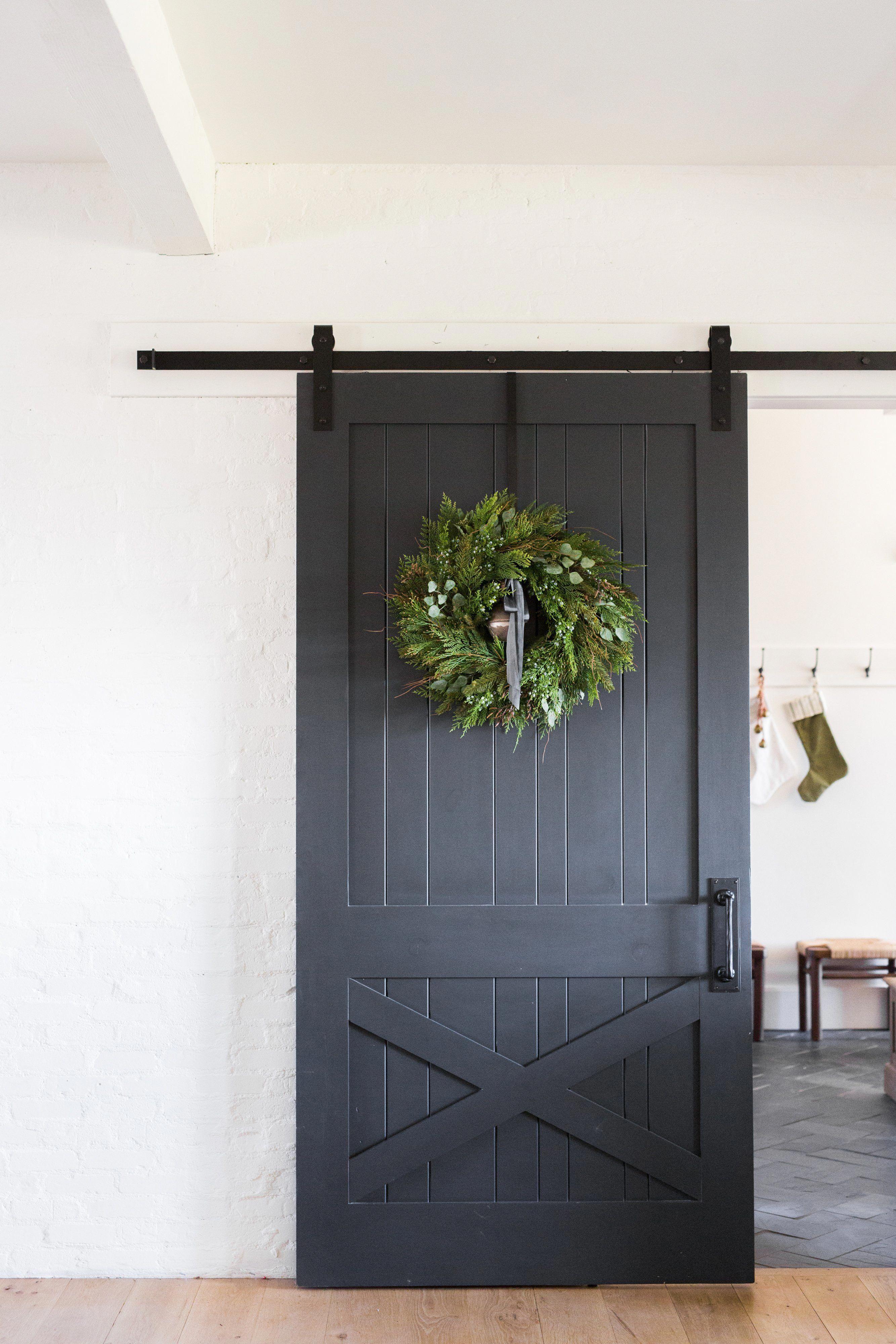 Small Barn Door Doors For Barns Outdoor Sliding Barn Doors