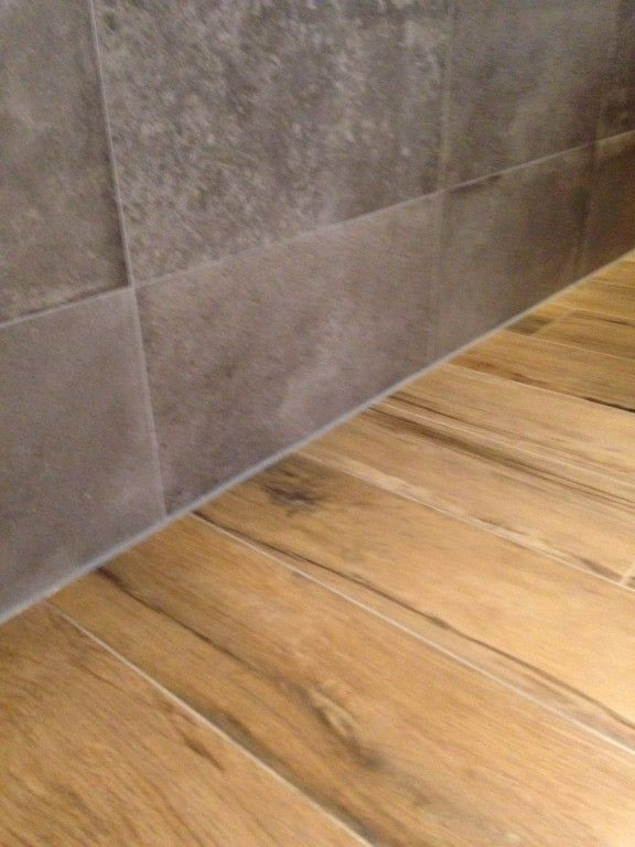 abk unika grey 30x60 emil ceramica scottish oak 20x120. Black Bedroom Furniture Sets. Home Design Ideas