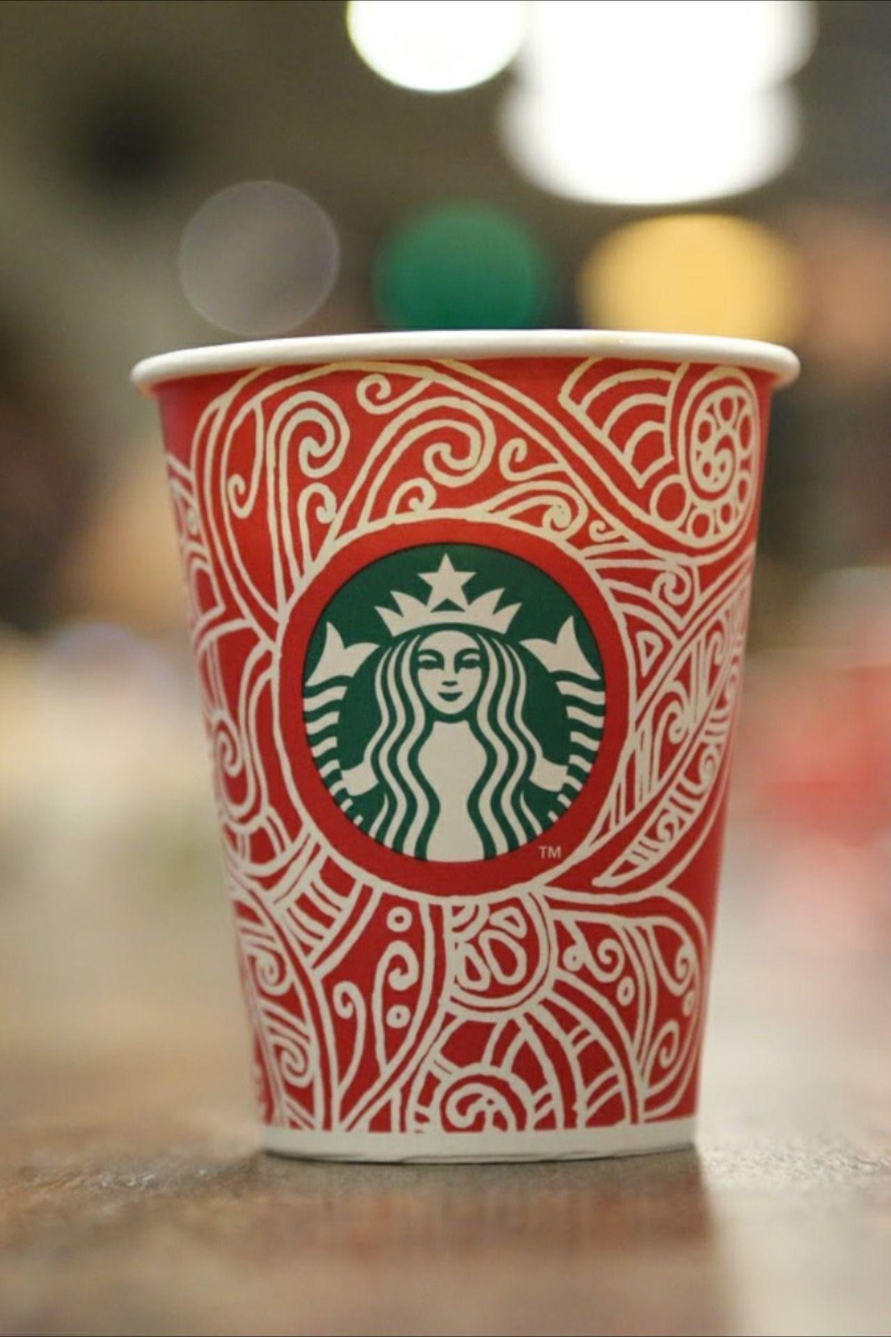 Starbucks drinks Starbucks secret menu Starbucks