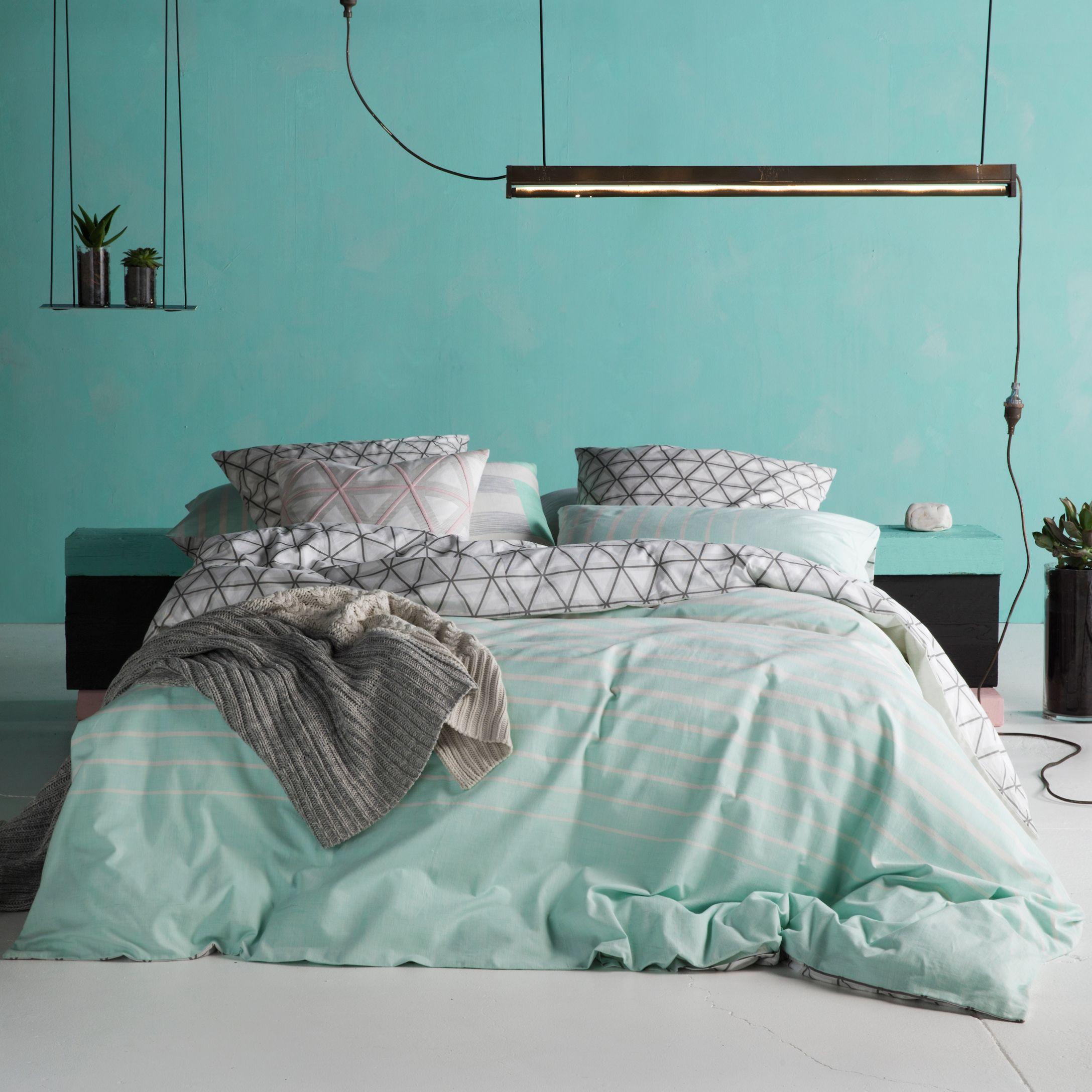 warm striped riverpark comforter set duvet reversible p bedding multi
