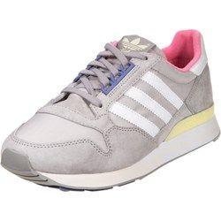 Modne Buty Sportowe Na Wiosne Trendy W Modzie Sneakers Adidas Adidas Originals