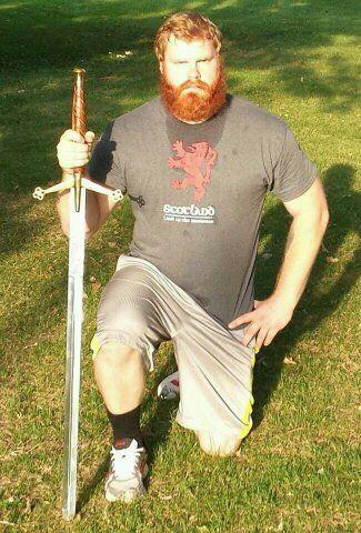 #gingers #redhead #ruivo #rouquine