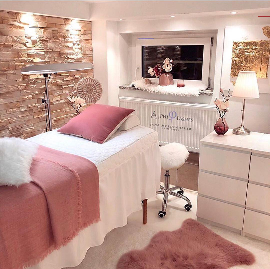 goodhairsalon in 20  Esthetics room, Beauty room decor