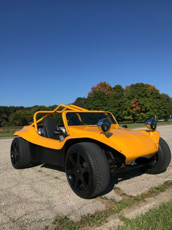 Vw Dune Buggy >> Pin By Mark Taylor On Dream Car Vw Dune Buggy Beach Buggy