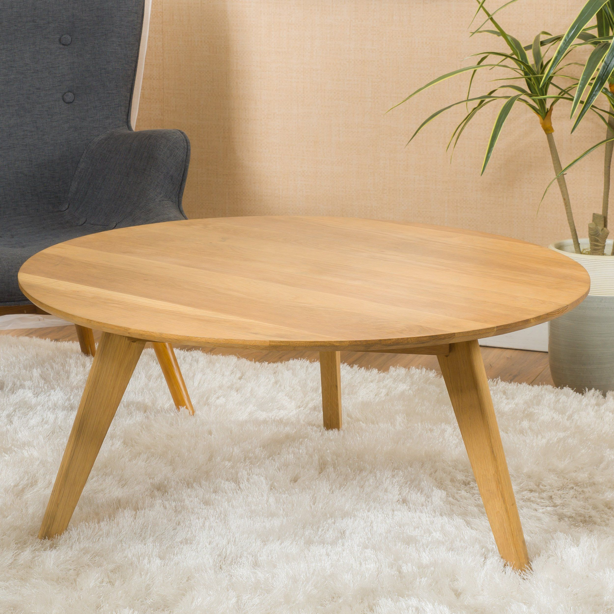 Hampton Reclaimed Barrel Side Table 59911492 From Classic Home Side Table Kosas Home Side Table Wood [ 1300 x 958 Pixel ]