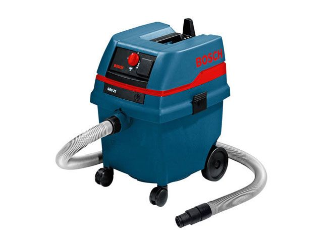 Bosch Gas251lsfc 3165140260480 110v 1200w 25l Wet And Dry Extractor Vacuum Googlelink With Images Vacuum Cleaner Wet Dry Vacuum Cleaner Dust Extractor