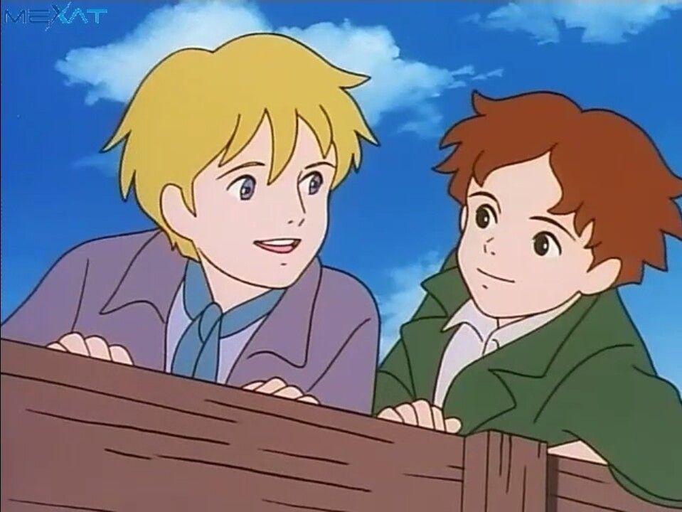 اغنية بداية عهد الأصدقاء سبيس تون Spacetoon Youtube Studio Ghibli Art Anime Music Ghibli Art