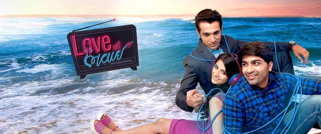 Love Ni Bhavai 2017, Comedy Drama Romance Released In -3354