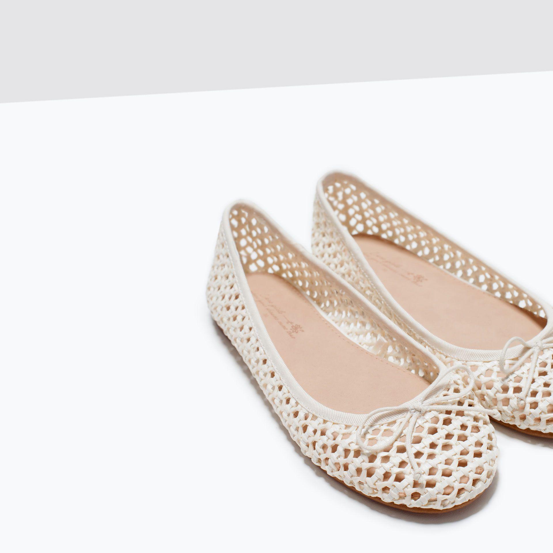 Azurowe Balerinki Buty Dziewczynka 3 14 Lat Dzieci Ballerina Shoes Flats Ballerina Flats Girls Shoes